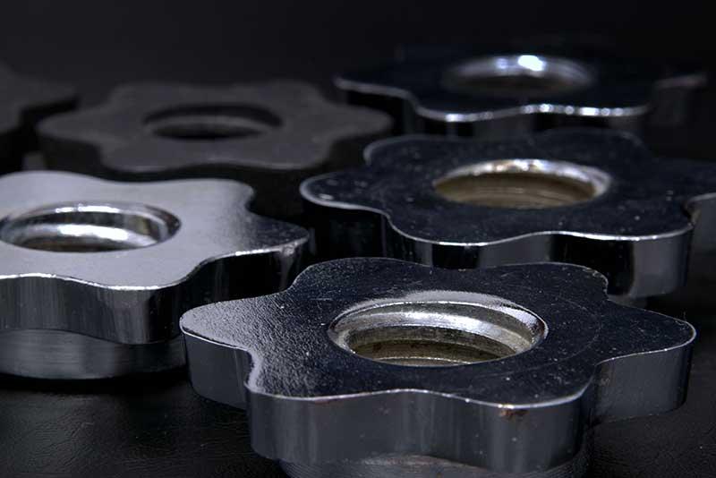 Nearest recycling center non ferrous metals